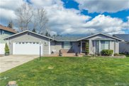 13713 2nd Av Ct E, Tacoma image