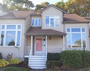 16 Willow Pond Dr Unit 16, Rockland image