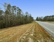 28 Acres Highway 198, Lucedale image