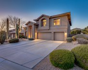 6110 E Smokehouse Trail, Scottsdale image