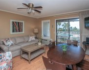 43 S Forest Beach  Drive Unit 115, Hilton Head Island image