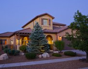 1197 N Wide Open Trail, Prescott Valley image