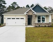 172 Legends Village Loop, Myrtle Beach image