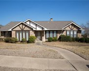 3004 Apple Valley Drive, Garland image