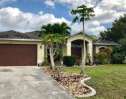 2419 NW 20th AVE, Cape Coral image