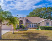 602 Ballon, Palm Bay image