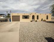 1745 Ruby Ln, Lake Havasu City image