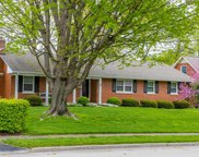 317 Melbourne Way, Lexington image