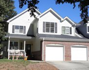 7652 Astoria Place, Raleigh image