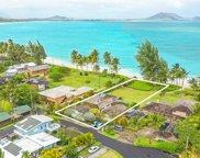 20 Puukani Place, Kailua image