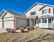 12423 South Sopris Creek Drive, Parker image