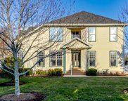 936 Yacht Club Dr, Ocean Pines image