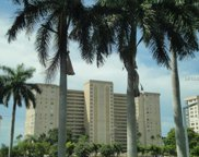 5200 Brittany Drive S Unit 104, St Petersburg image