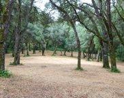 14 Arroyo Sequoia, Carmel image