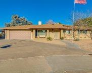 2552 E Fairbrook Street, Mesa image