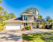 226 Bogue Drive Drive, Morehead City image