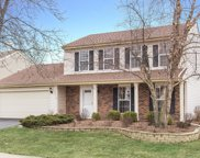 1073 Cliff View Lane, Carol Stream image