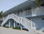 6100 NE 7 Avenue Unit #6, Boca Raton image