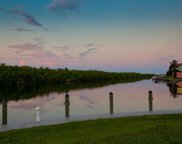 5834 Shell Cove DR, Cape Coral image