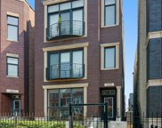 1235 North Cleaver Street, Chicago image
