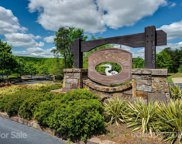 13820 Girl Scout  Road, Charlotte image