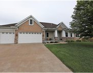 4949 200th Street, Forest Lake image