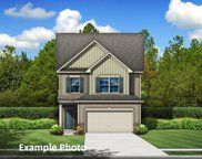381 Willow Tree  Drive Unit #59, Rock Hill image