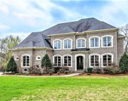 376 Shadow Creek Dr, Brentwood image