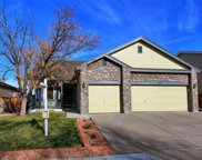1323 West 111th Place, Northglenn image