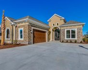 650 Edgecreek Dr, Myrtle Beach image