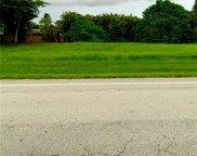 28197 Vanderbilt Dr, Bonita Springs image