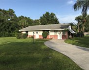 358 Yeager St, Port Charlotte image