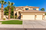 1371 S Central Drive, Chandler image