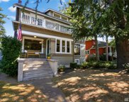1512 45th Ave SW, Seattle image