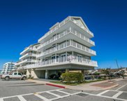 102 25th St Unit 401, Ocean City image