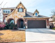 4317 Summersweet, Fort Worth image