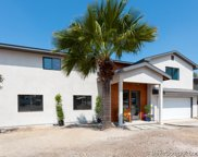 1742 Legaye Dr, Cardiff-by-the-Sea image