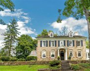 1000 Valley Forge Rd, Phoenixville image