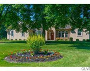 4016 Lilac, Lower Macungie Township image