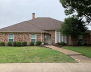 2800 Bowie Drive, Plano image