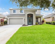 8967 Founders Circle, Palmetto image