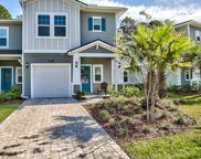 59 CANARY PALM CT, Ponte Vedra image
