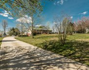 1049 New Deal Potts Rd, Cottontown image