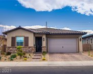 712 Rosewater Drive, Henderson image