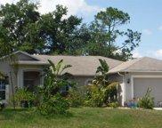 1762 SW Del Rio Boulevard, Port Saint Lucie image