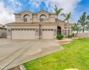 2491 W Mulberry Drive, Chandler image