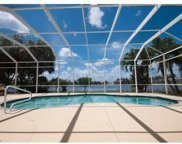 8849 Paseo De Valencia ST, Fort Myers image