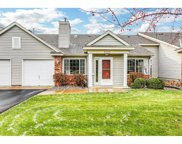 9720 Moonbeam Lane, Woodbury image