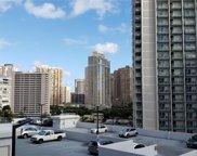 1617 Kapiolani Boulevard Unit 1207, Honolulu image