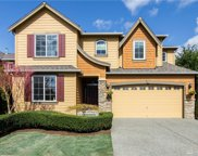 3819 168th Place SE, Bothell image